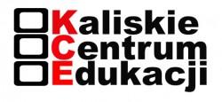 Kaliskie Centrum Edukacji